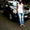 franck, 28, Abuja