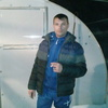 Павел, 45, г.Усть-Лабинск