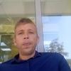 Алексей, 32, г.Строитель