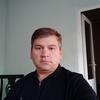 Бунед, 43, г.Ташкент