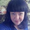 Татьяна, 44, г.Череповец