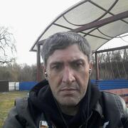 Станислав 49 Армавир