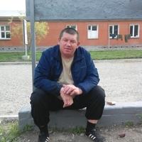 саша Лысцов, 49 лет, Дева, Москва