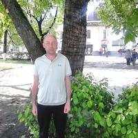 андрей, 51 год, Лев, Мичуринск