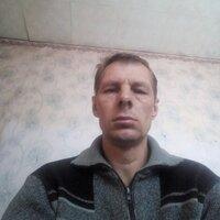 Андрей, 45 лет, Близнецы, Омск