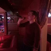 Максим, 27 лет, Скорпион, Москва