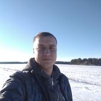 Виктор, 29 лет, Рак, Зея