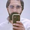 Garo, 31, г.Валенсия