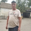 yakov, 45, Kizlyar