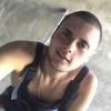 Влад, 18, г.Геленджик