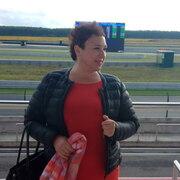 Лолита 45 Нижний Новгород