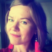 Людмила, 42 года, Водолей, Тольятти
