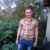 sergey, 29, Arti