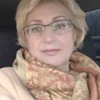 Надежда, 57 лет, Близнецы, Москва