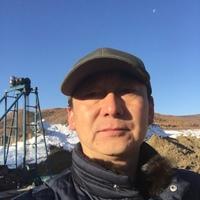 саша, 40 лет, Весы, Пермь