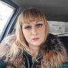 Екатерина, 33, г.Челябинск