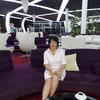 Ирина, 45, г.Москва