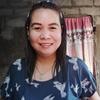 SweetWife, 42, г.Манила