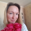 Анюта, 40, г.Киев