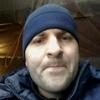 Александр, 36, г.Дегтярск