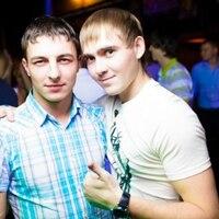Александр, 30 лет, Весы, Нижний Новгород
