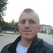 Владимир 34 Клин