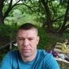 Артем, 37, г.Подольск