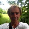 Роман, 59, г.Ивано-Франковск