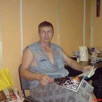игорь фирсов, 51 год, Дева, Березники