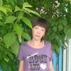 ЕЛЕНА, 35, г.Петровск-Забайкальский