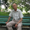 Петр, 62, г.Крыжополь