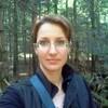 Ирина, 33, г.Весёлое