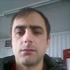 maks, 34, г.Новый Уренгой