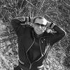 Андрей, 75, г.Аннаба