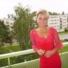 Людмила, 48, г.Юрмала
