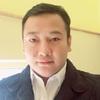 Cheng, 48, г.Сент-Луис