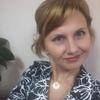 Наташа, 40, г.Сыктывкар