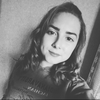 Таня, 18, г.Жыдачив