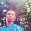 Алексей, 40, Костянтинівка