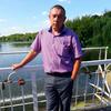 Женек, 26, г.Одинцово
