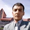 Тахир-Жан Туманов, 32, г.Ульяновск