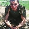 Владимир, 20, г.Ереван