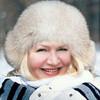 Вера, 65, г.Белгород