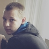 Макс, 18, г.Псков