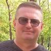 Игорь, 47, г.Мелитополь