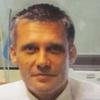 Rico, 31, г.Quedlinburg