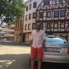 Jafar, 40, г.Франкфурт-на-Майне