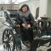 ната, 35, г.Смолевичи