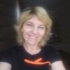 Евгения, 46, Первомайськ