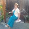 sasha, 60, г.Сан-Франциско